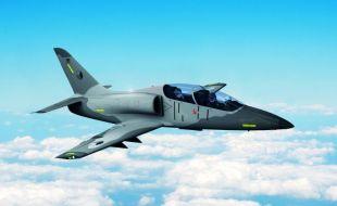 l-39ng-sky-aero_vodochody