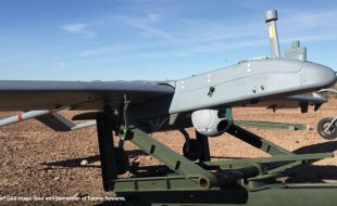 US Army Orders L3Harris Technologies' Electro-Optical Sensor Suite to Enhance Unmanned Air Systems - Κεντρική Εικόνα