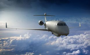 L3 to Deliver Electronic Warfare Aircraft to Australia With Next-Generation Capability - Κεντρική Εικόνα