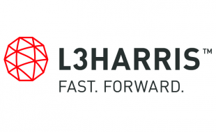 L3Harris Technologies awarded third LRIP order on US Army's HMS Manpack IDIQ contract  - Κεντρική Εικόνα