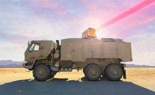 Dynetics awarded DARPA Air Combat Evolution (ACE) Phase 1 - Κεντρική Εικόνα
