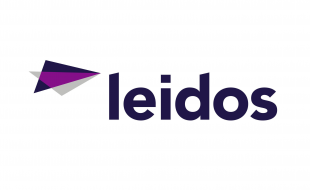 Leidos awarded contract to provide NORAD and USNORTHCOM network operations and maintenance services - Κεντρική Εικόνα