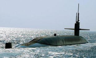 leidos_to_develop_next_generation_counter_technologies_for_submarine_defenseleidos_to_develop_next_generation_counter_technologies_for_submarine_defense