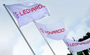 Leonardo at MSPO 2019 eyes new opportunities in Poland building on recent successes of its flagship helicopter AW101, M-346 trainer and positive performance of PZL-Swidnik - Κεντρική Εικόνα
