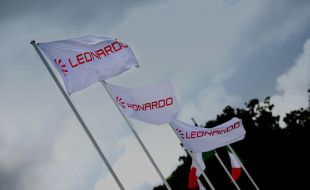 Leonardo awarded a contract for FAA's distance measuring equipment system - Κεντρική Εικόνα