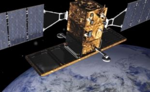 Leonardo: Contract Signed In Brazil To Detect Oil Spills Using Cosmo-Skymed Earth Observation Satellites - Κεντρική Εικόνα