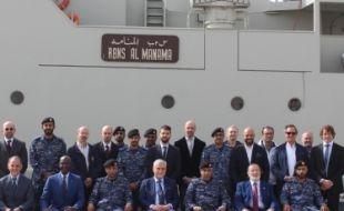 leonardo_delivers_first_upgraded_al_manama_ship_to_royal_bahrain_naval_force