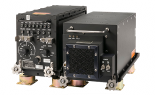 Leonardo DRS to provide Joint Tactical Terminal-Integrated Broadcast Service Systems to U.S. Army - Κεντρική Εικόνα