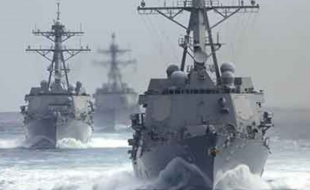 leonardo_drs_announces_successful_delivery_of_100th_gas_turbine_engine_for_naval_ships