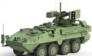 leonardo_drs_down-selected_to_provide_u.s._army_with_im-shorad_prototypes