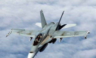 leonardo_drs_wins_contract_to_upgrade_boeing_f_a-18_deployable_flight_incident_recorder