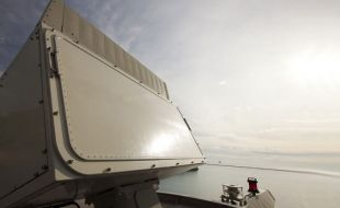 Leonardo signs contract to upgrade Italian Armed Force's identification systems to new NATO standard - Κεντρική Εικόνα