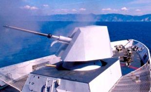 leonardo_oto_76_62_sr_naval_gun_successfully_completes_cyber_security_assessment