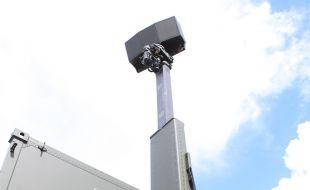 Bangladesh orders Leonardo's high-tech air surveillance radar - Κεντρική Εικόνα