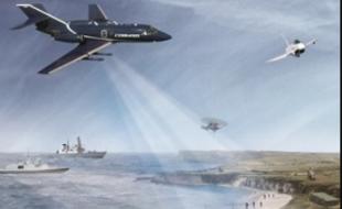leonardo_signs_deal_worth_around_eu180m_to_upgrade_natos_electronic_warfare_training_equipment.png