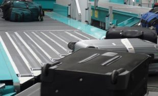 leonardo_wins_contract_for_maintenance_of_baggage_handling_systems_at_rome_fiumicino_and_rome_ciampino_airports