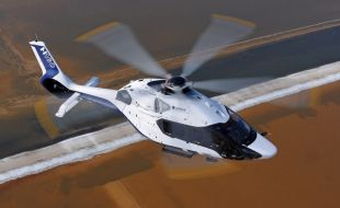 liebherr-aerospace_receives_order_for_airbus_helicopters_h160_heating_valves