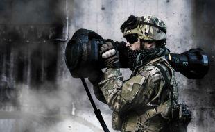 light_anti-tank_weapon_system_nlaw