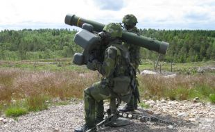 lithuania_upgrades_rbs_70_with_night_sight_and_new_missiles