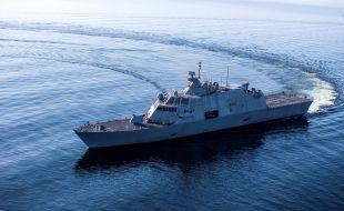 littoral_combat_ship_11_sioux_city_completes_acceptance_trials_lm