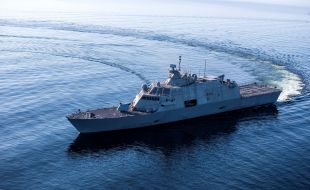 littoral_combat_ship_11_sioux_city_completes_acceptance_trials_lm