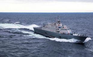 littoral_combat_ship_15_billings_delivered_to_u.s._navy