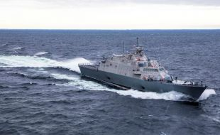 littoral_combat_ship_15_billings_delivered_to_u.s._navy