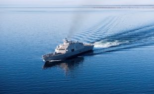 littoral_combat_ships_11_sioux_city_and_13_wichita_delivered_to_u.s._navy