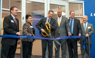 lockheed-martin-open-for-cyber-business-in-san-antonio