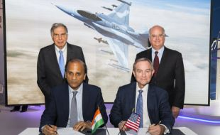 lockheed-martin-tata-f-16-signing-event-at-pas-06-19-2017-lockheed-martin