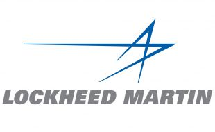 Lockheed Martin Awarded Contract To Develop Prototype Protected Tactical Satellite Communications (SATCOM) Payload - Κεντρική Εικόνα