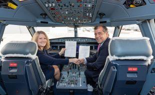 lockheed_martin_and_airbus_sign_memorandum_of_agreement_on_aerial_refueling