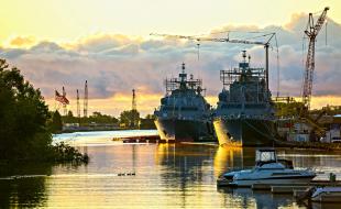 lockheed_martin_and_fincantieri_marinette_marine_awarded_contract_to_build_littoral_combat_ship_29