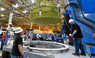 lockheed_martin_begins_final_assembly_on_nasas_orion_spaceship_that_will_take_astronauts_further_than_ever_before