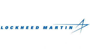 Lockheed Martin Develops World-First LTE-Over-Satellite System - Κεντρική Εικόνα