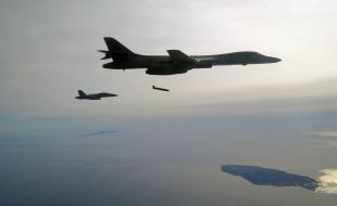 lockheed_martin_long_range_anti-ship_missiles