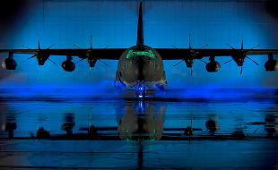lockheed_martin_mc-130j_commando_ii