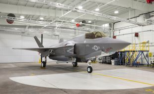 lockheed_martin_meets_2018_f-35_production_target_with_91_aircraft_deliveries