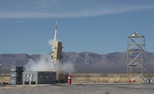 lockheed_martin_miniature_hit-to-kill_missile_demonstrates_increased_agility_and_affordability