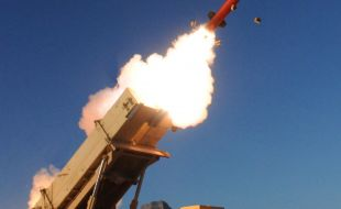 lockheed_martin_receives_524_million_contract_for_pac-3_missiles