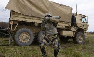lockheed_martin_secures_u.s._army_exoskeleton_development_agreement