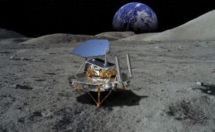 lockheed_martin_selected_for_nasas_commercial_lunar_lander_payload_services_contract