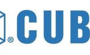 logo_cubic