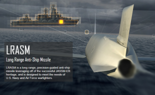 long_range_anti-ship_missile_lm