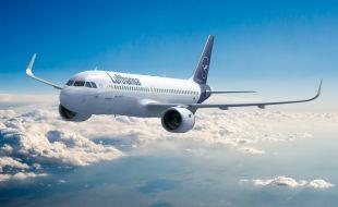 lufthansa_group_expands_a320neo_fleet