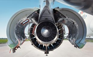 lufthansa_technik_and_mtu_aero_engines_launch_mro_joint_venture_eme_aero