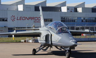 m-345_Leonardo