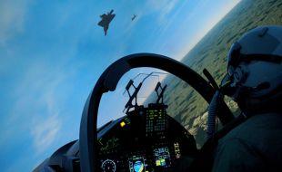 m-346-simulators-polish-air-force-elbit_systems