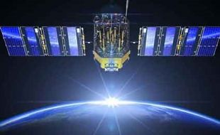 Contract award worth up to $977 million to provide USSOCOM with global SATCOM  - Κεντρική Εικόνα