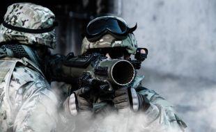 Latvia and Estonia Place Orders for Carl-Gustaf M4 - Κεντρική Εικόνα